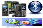 Thumbnail Bluetooth spy software applications 2010