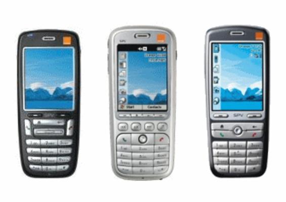 Product picture UNLOCK YOUR SPV C500, C550, C600 HERE ,Spv C500 C550 C600 UNLOCK PACK