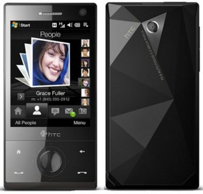 Product picture HTC DIAMOND UNLOCK SOFTWARE